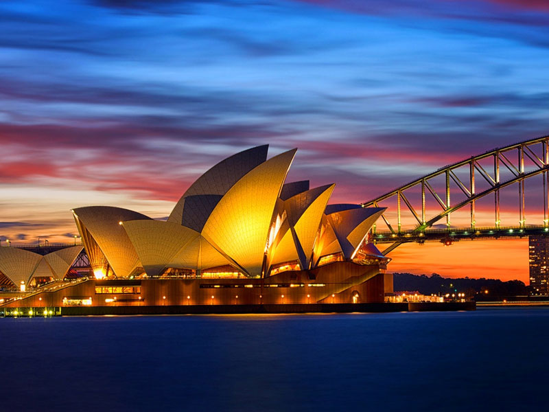australia-group-tour-packages-from-coimbatore-india