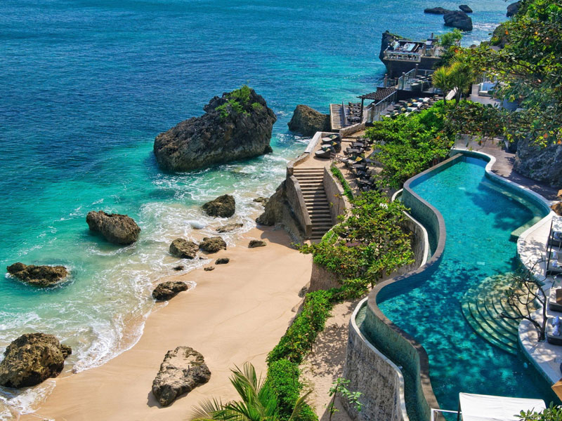bali honeymoon packages from india coimbatore