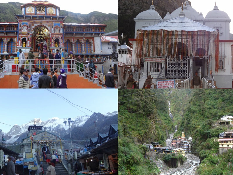 char-dham-yatra-tour-package-from-coimbatore
