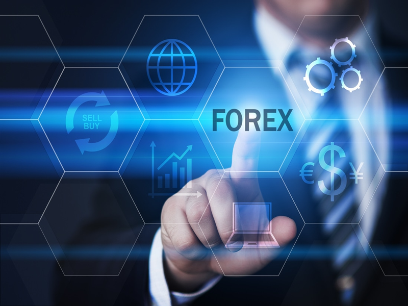 Coimbatore Forex Trading