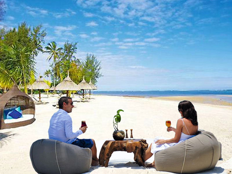 Honeymoon Tour Packages from Coimbatore