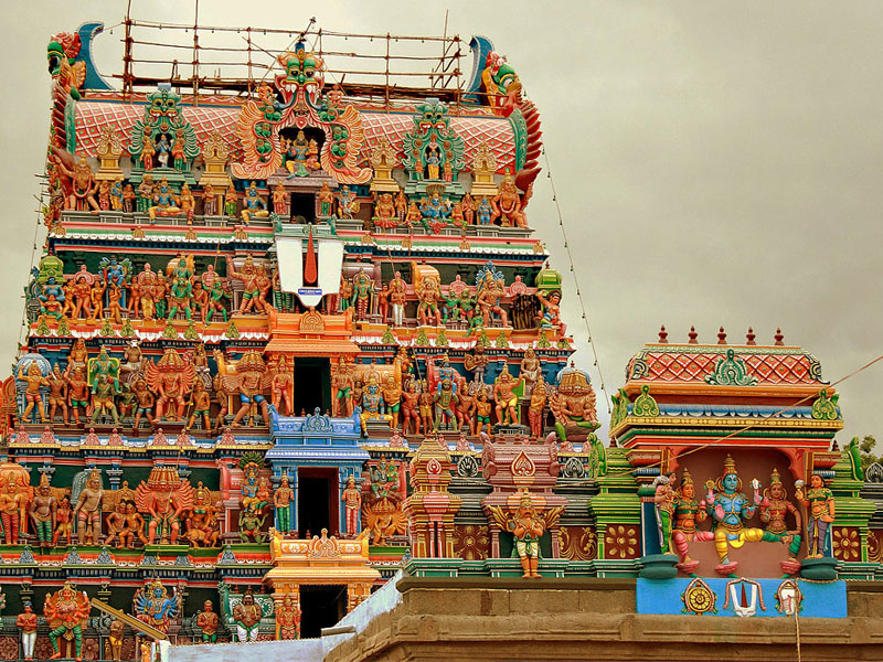 kashi vaaranashi yatra tour packages from coimbatore.php