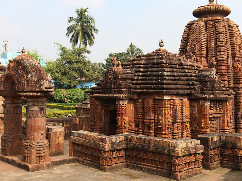 odisha group tour packages from coimbatore india
