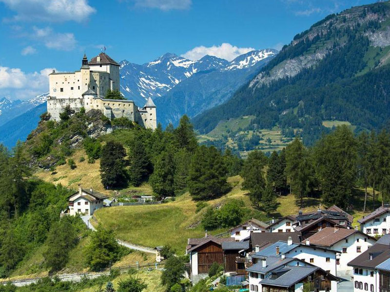 switzerland-honeymoon-tour-package-from-coimbatore