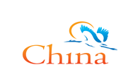 Tour Packages For China in Coimbatore