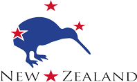 Tour Packages For New Zealand in Coimbatore