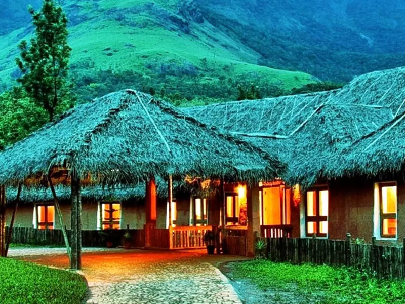 wayanad-group-tour-packages-from-coimbatore